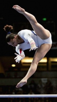 Olympic+Team+Trials+Gymnastics+Day+2+TCbUNl-FL4jl